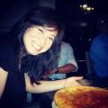 carolyn pie